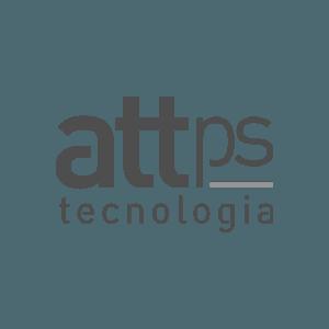 Attps Tecnologia